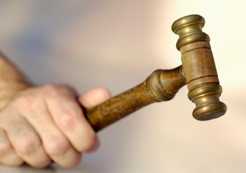 Bundesgerichtsentscheid zur Qualifizierung von Lohn durch Ausgleichskassen