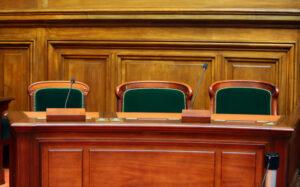 Informationen über die Aktienrechtsrevision