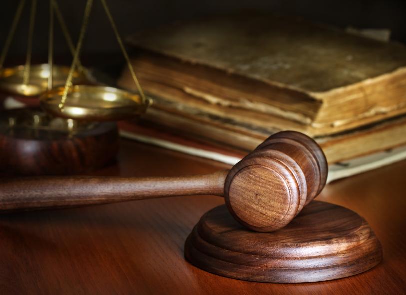 Bundesgerichtsentscheid zum Abzug der Eigenkapitalzinsen für die Ermittlung des AHV-pflichtigen Einkommens