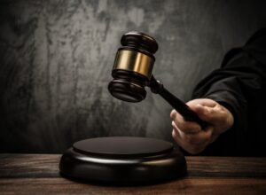 Bundesgerichtsentscheid zur Amtshilfe an ausländische Behörden