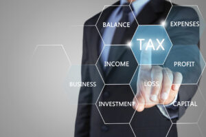 Rückerstattung der Verrechnungssteuer ab sofort elektronisch möglich!