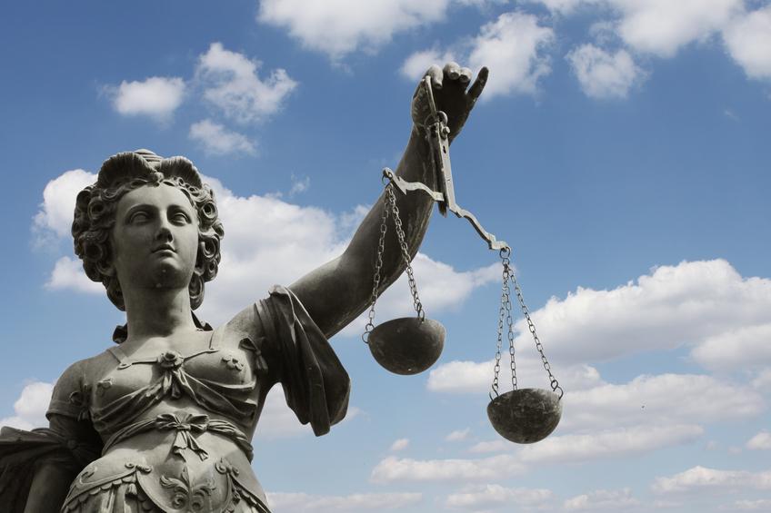 Bundesgesetz über die Gleichstellung von Frau und Mann (Gleichstellungsgesetz)