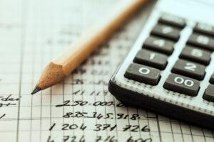 Begrenzung des Steuerabzugs für Fahrkosten ab 1. Januar 2016