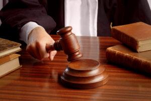 Die aktuelle Stossrichtung im Revisionsrecht